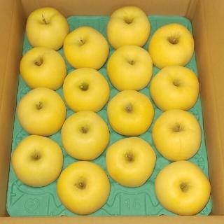 糖度15度以上!贈答用希少品種はるか5kg箱2箱セット(フルーツ)