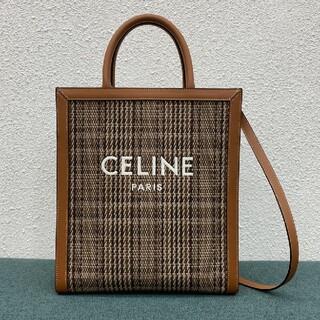 celine - 値下げ☆【CELINE】 セリーヌ ラゲージナノ