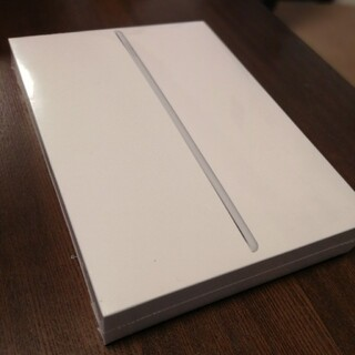 iPad - iPad  Air2 Wi−Fiモデル 128GB シルバー