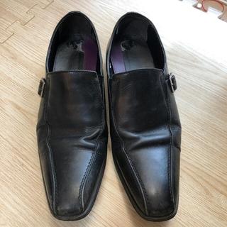 ユキコハナイ(Yukiko Hanai)の革靴(ドレス/ビジネス)