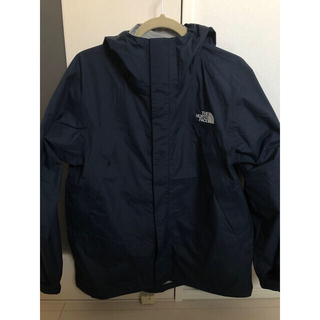 THE NORTH FACE - THE NORTH FACE/Dot Shot Jacket/NP61930
