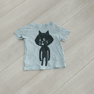 Ne-net - ネネットTシャツ
