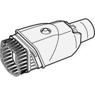 ヒタチ(日立)のHITACHI掃除機 クルットブラシCV-SJ9-020(掃除機)