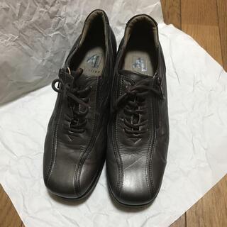 Atelier ローファー(ローファー/革靴)