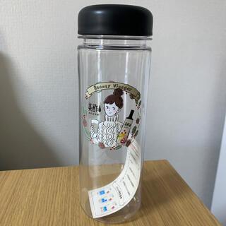コストコ(コストコ)の新品未使用☆美酢 タンブラー(タンブラー)