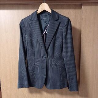BEAMSHEART パンツスーツ(スーツ)
