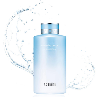 アクセーヌ(ACSEINE)のアクセーヌ モイストバランスローション 360ml(化粧水/ローション)