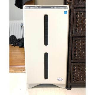 アムウェイ(Amway)の【処分価格】アムウェイ 空気清浄機 アトモスフィア(空気清浄器)
