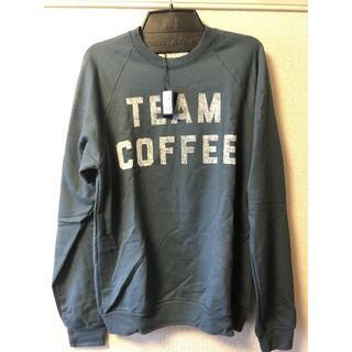スターバックスコーヒー(Starbucks Coffee)の【新品】スターバックス ロサンゼルス限定 Tシャツ(Tシャツ/カットソー(七分/長袖))