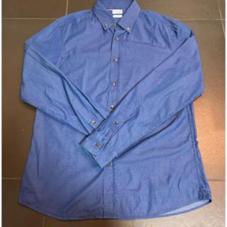 ブルネロクチネリ(BRUNELLO CUCINELLI)のBRUNELLO CUCINELLI シャツ(シャツ)