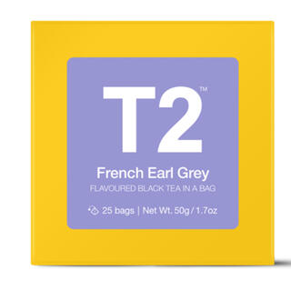 T2 (茶)
