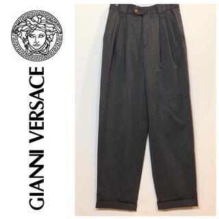 ジャンニヴェルサーチ(Gianni Versace)のGianniVersaceズボン パンツ(その他)