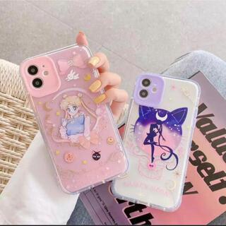 碧様♡♡(iPhoneケース)