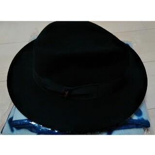 Borsalino - ボルサリーノ ハット帽