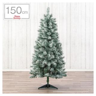 ニトリ(ニトリ)のニトリ クリスマスツリー(その他)