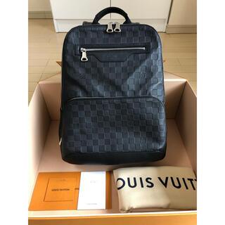 ルイヴィトン(LOUIS VUITTON)のLouis Vuitton Avenue アンフィニ バックパック(バッグパック/リュック)