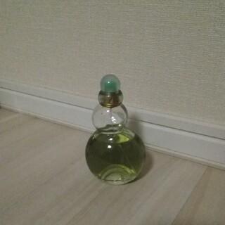 アザロ(AZZARO)の【廃盤品】オーベル AZZARO オードトワレ 100ml(香水(女性用))