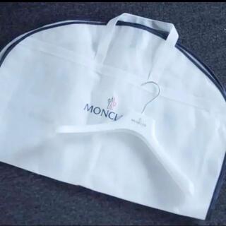 モンクレール(MONCLER)の⭕️みなパパ様(その他)