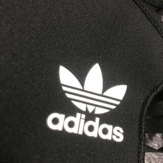 アディダス(adidas)のmiyu様専用 セット(その他)