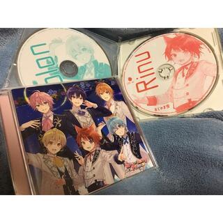 すとぷり  CD 特典CD セット(ボーカロイド)