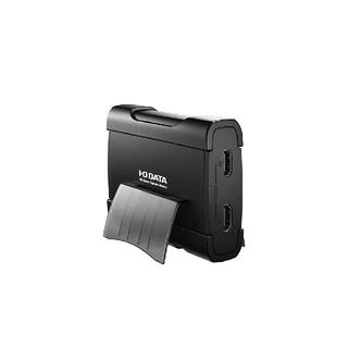 アイオーデータ(IODATA)のiodata GV-USB3HD  ビデオキャプチャ(PC周辺機器)