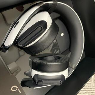 デル(DELL)のAlienware エイリアンウェア ヘッドセット ヘッドフォン(ヘッドフォン/イヤフォン)