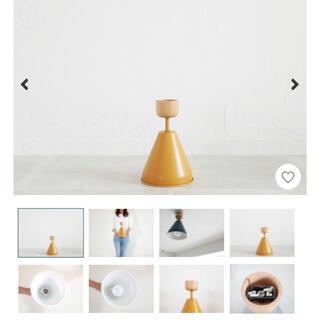 ヤマゼン(山善)のさと様 BRID COLOR&WOOD 1バブル シーリングライト(電球あり) (天井照明)