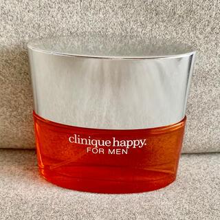 クリニーク(CLINIQUE)のCLINIQUE happy FOR MEN (ユニセックス)