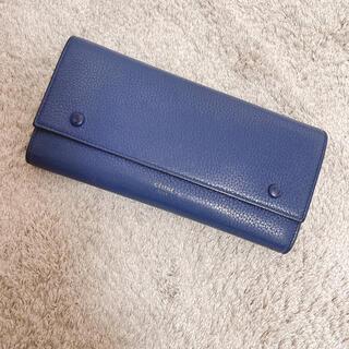 セフィーヌ(CEFINE)のセリーヌ財布(財布)
