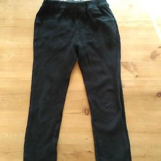 専用です★ パンツ(長ズボン) 黒 120サイズ(パンツ/スパッツ)
