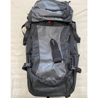 ミステリーランチ(MYSTERY RANCH)のミステリーランチ バックパック ザック パトロール35(登山用品)