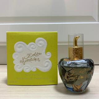 ロリータレンピカ(LOLITA LEMPICKA)のロリータレンピカ オードパルファム 30ml(香水(女性用))