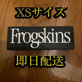 フラグメント(FRAGMENT)のOakley × Fragment Frogskin XS(サングラス/メガネ)