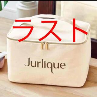 ジュリーク(Jurlique)のジュリーク バニティ(ポーチ)
