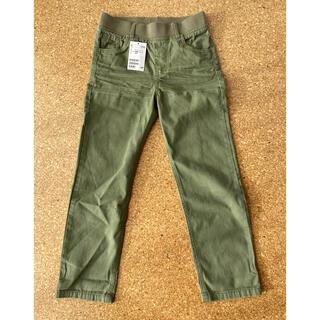 エイチアンドエム(H&M)の男の子用ズボン H&M サイズ130(パンツ/スパッツ)
