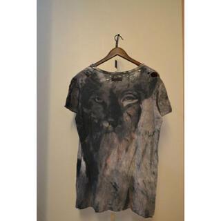 ルグランブルー(LGB)のifsixwasnine EXO DIVA Tシャツ メンズ3(Tシャツ/カットソー(半袖/袖なし))