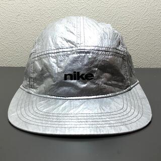 ナイキ(NIKE)のNIKE cap U NRG AW85 MARS LANDING (キャップ)