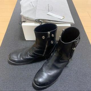 フットザコーチャー(foot the coacher)のfoot the coacher / フットザコーチャー(ブーツ)