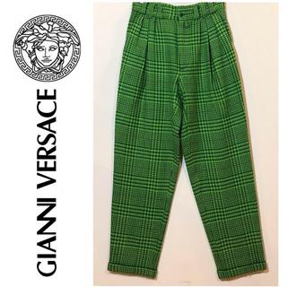 ジャンニヴェルサーチ(Gianni Versace)の2セット GianniVersace パンツ ズボン(その他)