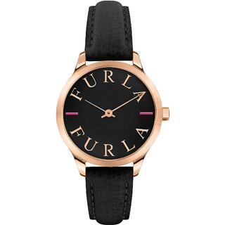 フルラ(Furla)の新品 2年保証 FURLA フルラ 腕時計 レディース R4251124506(腕時計)