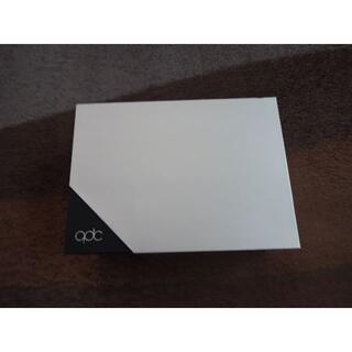 qdc 10SE 4.4mm WAGNUS.バランスケーブル付き(ヘッドフォン/イヤフォン)