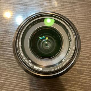 ソニー(SONY)のSEL2870 SONY FE 28-70mm F3.5-5.6 OSS (レンズ(ズーム))