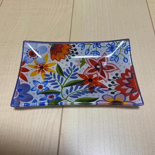 Fragonard ☆新品・未使用☆フラゴナール トレー