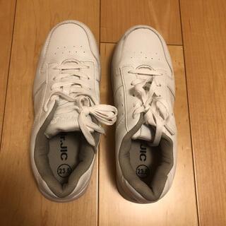 女性用 安全靴(その他)