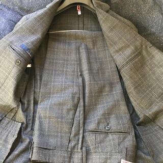 バーニーズニューヨーク(BARNEYS NEW YORK)のラルディーニ スーツ(セットアップ)