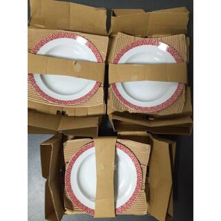 サントリー(サントリー)の6枚セット 金麦あいあい皿(食器)