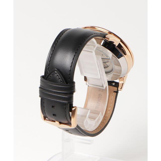 FOSSIL(フォッシル)の新品未使用タグ付 FOSSIL フォッシル JTOWNSMAN 腕時計 ウォッチ メンズの時計(腕時計(アナログ))の商品写真