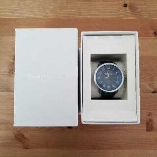 テンデンス(Tendence)のTendence FLASH ジャンク(腕時計(アナログ))