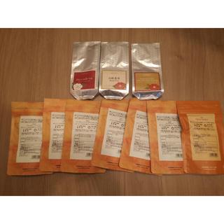 ルピシア(LUPICIA)のLupicia ルピシア お茶 10袋(茶)