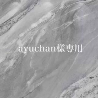 ayuchan様専用(ドライフラワー)